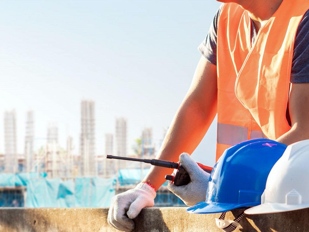 Koronavirüs inşaat sektörünü nasıl etkileyecek?